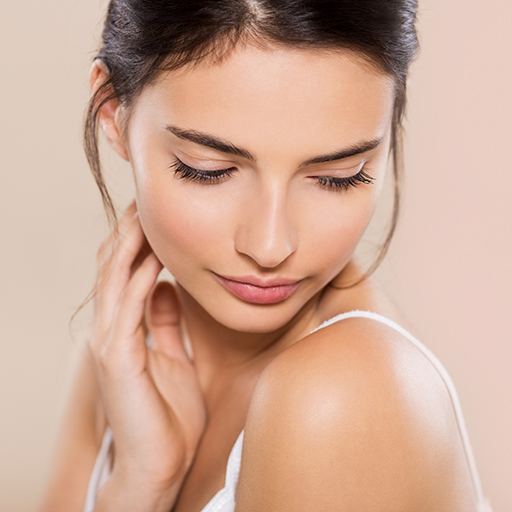 Home Page - DermaOne - Call Us Today at 17240042